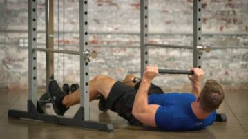 Fitness-Reality-810XLT-Super-Max-Power-Cage