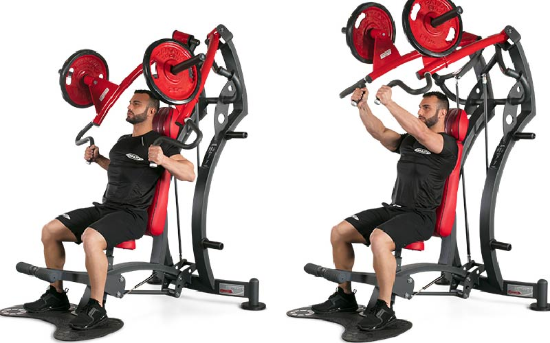 incline-chest-press-machine