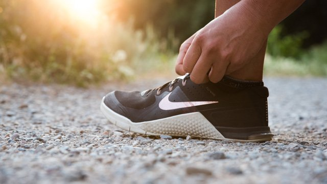 Buyer's Guide to Best Cross-Training Shoes